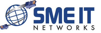 SME IT Networks Limited